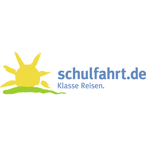 Logo schulfahrt.de